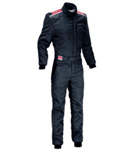 Гащеризон OMP Sport FIA